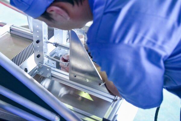 【Y196】大手ガス機器メーカーでのお仕事です!未経験歓迎! イメージ